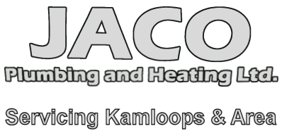 JACO Plumbing and Heating